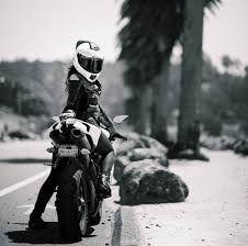 """Résultat de recherche d'images pour """"moto girl swag"""""""
