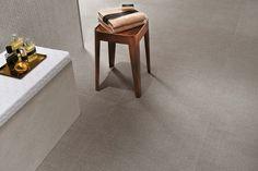 Elegant Fliese Room Bringt Behaglichkeit In Ihr Heim Sie Wünschen Sich Die  Gemütlichkeit Und Behaglichkeit Von Teppichboden