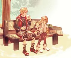 [Xenoblade] Shulk e Fiora - page 2 Xenoblade Chronicles Wii, Nintendo Console, Games To Play, Game Art, Mystery, Character Design, Artist, Anime, Fictional Characters
