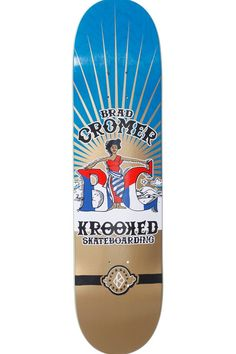 KROOKED BC LIBERTAD DECK, brad cromer, brad skate, brad skateboarding, brad skater, brad skateboard,   skate, skateboard, skateboarding, sk8mafia, bones, spitfire, boards, death wish, lifestyle, passion, skate passion, skateboard trends, skateboard lifestile, skater, skater lifestyle, 360, official, #skateboard, #skateboarding, #skater, #skate, #2017,