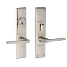 We Repair And Install Entry Door Locks For Residential Homes And Also For  Offices