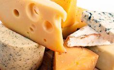 10 queijos mais vendidos no Brasil - http://superchefsbr.com/final/10-queijos-mais-vendidos-no-brasil/ - #Gastronomia, #Listas, #Noticias, #Queijos