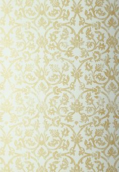 165 Best Wall Coverings Images On Pinterest Fabric Wallpaper