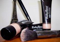 14 produtos de beleza bons e baratos que você precisa experimentar