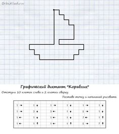 Montessori Activities, Activities For Kids, Mazes For Kids, Graph Paper Art, Geometric Quilt, Map Skills, Coding For Kids, Educational Games For Kids, Home Schooling