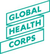 Global Health Corps Rwanda