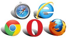 Which is the Best Browser for mac?Chrome or Safari Browser ? Here are the Top 10 Best Secure and Fastest Browser for Mac os Internet Explorer, Navigateur Internet, Fast Browser, Tor Browser, Application Development, Web Application, Web Browser, Tutorials, Operating System
