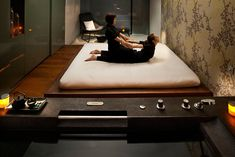 12 Best Thai Massage Images Massage Thai Massage Massage Room