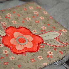Flowers Cufflinks, Sewing, Flowers, Accessories, Fashion, Tatoo, Moda, Dressmaking, Couture