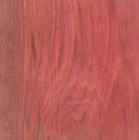 Redheart / boards lumber or surface 4 sides Got Wood, Space Saving Furniture, Wooden Gifts, Types Of Wood, Woodworking Tips, Wood Species, Wood Crafts, Hardwood Floors, Exotic