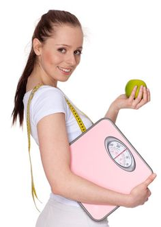 fast diets to lose weight quickly #lose-weight #weight-loss #diet #body-fat