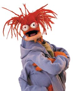 Image from http://www.scriptoriumdaily.com/wp-content/uploads/2011/12/Pepe-the-king-prawn.jpg.