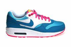 Nike Air Max 1 schoenen voor meisjes. Gratis verzendingen binnen Nederland. Bepaal zelf uw bezorgtijd. Ophalen bij PostNL ophaalpunt ook mogelijk!