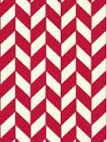 Image result for chevron patterns