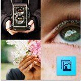 Adobe Photoshop Elements 11 [Download]
