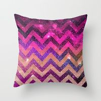 Search | Society6 #chevron #purple #red #gold #funky #girls