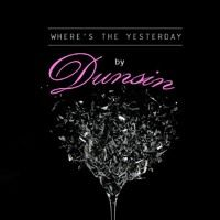 Where's The Yesterday by joyce adeleke on SoundCloud