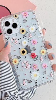 iPhone Jellycase