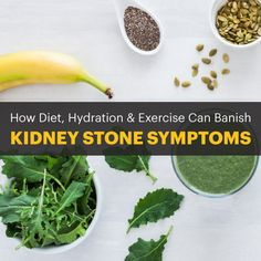 Burping kidney stones   case study of a patient with kidney stones MSUToday   Michigan State University