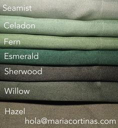 Color Mixing Chart, Color Blending, Clothing Store Displays, Pijamas Women, Colored Burlap, Color Palate, Color Psychology, Color Combinations, Colour Schemes