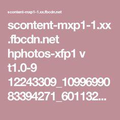 scontent-mxp1-1.xx.fbcdn.net hphotos-xfp1 v t1.0-9 12243309_1099699083394271_6011321108738373810_n.jpg?oh=49ea0b4d9411857def4787a98df0fd61&oe=56AF6A47