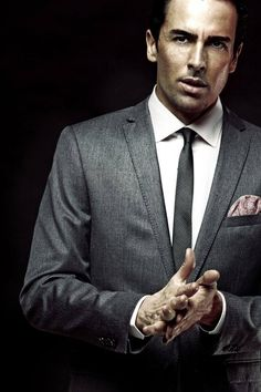 Şapte convingeri despre succes ; # http://talosdarius.ro/sapte-convingeri-despre-succes/