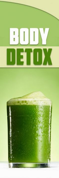 Body Detox-Body detox is the process of neutralizing the toxic effect of certain substances in the body. Detoxification is the process of removing the physiological effects of substances such as alcohol, addictive substances, poisoning, toxins or drugs from the body. It is the natural way of getting rid of the negative and poisonous effects of these …