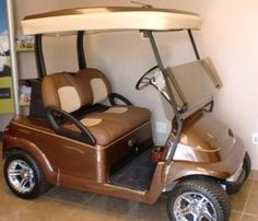 Decorative Golf Cart Tops on designer golf cart, gift golf cart, outdoor golf cart, classic golf cart, plain golf cart, residential golf cart, basic golf cart, fun golf cart, stylish golf cart, drawing golf cart, flower golf cart, wooden golf cart, metal golf cart, storage golf cart, nautical golf cart, black golf cart, retro golf cart, simple golf cart, illustration golf cart, safety golf cart,