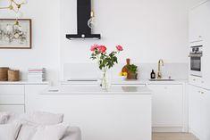 Petra-keittiöt Raami Petra, Kitchen, Home Decor, Cuisine, Homemade Home Decor, Home Kitchens, Interior Design, Kitchens, Home Interiors