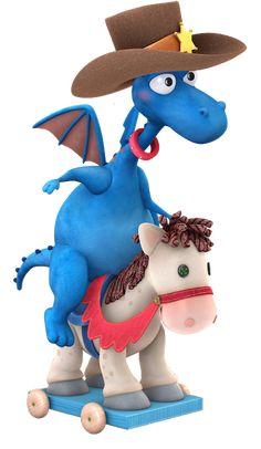 Doc Mcstuffins, Old Kids Cartoons, Miniature Calendar, Disney Christmas Ornaments, Disney Junior, Disney Pixar, Smurfs, Dinosaur Stuffed Animal, Childhood