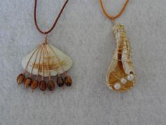 Wire wrapped shell