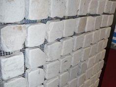 Novinky a zajímavosti v oblasti zpracování kamene Jenga, Home, Ad Home, Homes, Haus, Houses