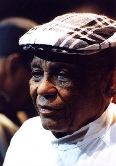 Bezerra da Silva  1927-2005