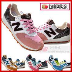 2013 zapatos nuevos 999 zapatillas retro New Balance NB genuinos de los hombres