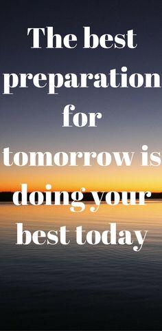 Success formula simple life, success motivational.