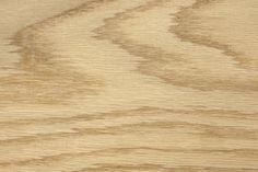 Oak - American White   International Timber