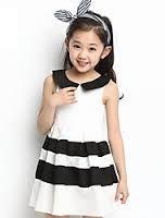 Resultado de imagen para ropa de moda de niña