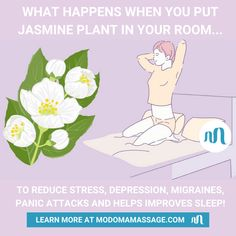 For more information visit our website! Health And Wellbeing, Health And Nutrition, Health Benefits, Health Fitness, Health And Beauty Tips, Health Tips, Health Care, How To Relieve Migraines, Acupressure Therapy