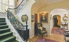 8 Bedroom Premium Property for sale in Standon Green End, High Cross, Ware, Hertfordshire, SG11 1BN