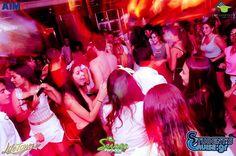 Μόνο εδώ! #fun Μάθετε περισσότερα για τις φοιτητικές μας κρουαζιέρες εδώ --> www.studentscruise.gr | #mood #students #partyhard #partytime #party #studentscruise #dance #student #studentlife #cruise #cruiselife #summer