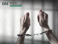In state court, a person is entitled to have bail set in all cases except for capital murder cases. Criminal Law, Criminal Defense, Bail Bondsman, Expert Witness, Make A Presentation, Dallas County, State Court, Shared Office, Cases