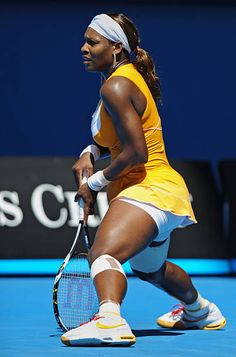 Serena Epic Tie Break Win - Serena Williams VS Li Na 2010 AO SF Highlights Serena Williams Tennis, Tie Break, Tennis Quotes, Manny Pacquiao, Eva Marie, Rafael Nadal, Maria Sharapova, Roger Federer, Winter Olympics