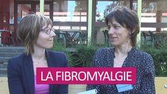 Comprendre la fibromyalgie avec Dr Anne Dumolard - Prévention Santé