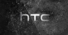 New, clear images of HTC One Mini surface