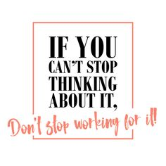 #work . It's GREAT to have #goals  but if you don't do anything about them, then, well, they aren't really so great. . Did you know that #microblading pays more per hour, much more, than any other #spa or #salon service? You can #invest just a few days to change your life forever. The sooner you start, the sooner you can enjoy the #success that you deserve and #love the life you live. #worldmicroblading #hair #nails #manipedi #earnmoremoney
