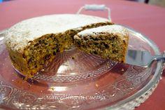torta greca