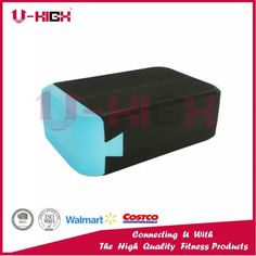 Dual Color EVA 3 X6 X9 Yoga Block Yoga Brick 2017 Kind : Yoga Brick. Material : EVA. Color : Solid Color. Age : Adult. Gender : Both. Weight : 110g. Please feel free to contact us if you re interested in our Hot Sell Colorful Yoga Accessories yoga brick! Description: Hot Sell Colorful Yoga Accessories yoga brick will add comfort to your workouts because of its high quality. It is the most popular sticky mat found in yoga studios, schools, fitness clubs, and at home! Features: 1. Prof Brick Material, Yoga Supplies, Yoga Studios, Yoga Block, Yoga Accessories, Schools, Workouts, Gender, Colorful