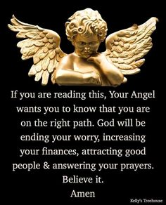 Secret Law Of Attraction, Law Of Attraction Quotes, Wealth Affirmations, Positive Affirmations, Meeting Your Soulmate, Manifestation Law Of Attraction, How To Manifest, Spiritual Awakening, Spiritual Meditation