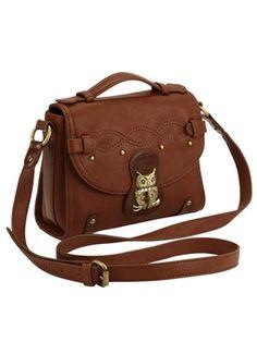 Nica Tessa Crossbody Bag, www. Fashion Ideas, Fashion Inspiration, Satchel, Crossbody Bag, Bago, Outfit Of The Day, Latest Fashion, Competition, Gloves