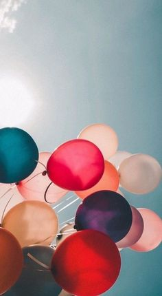 Duvar Kağıdı - Best of Wallpapers for Andriod and ios Pastell Wallpaper, Pink Wallpaper, Galaxy Wallpaper, Nature Wallpaper, Trendy Wallpaper, Mobile Wallpaper, Simple Wallpapers, Blue Wallpapers, Pretty Wallpapers